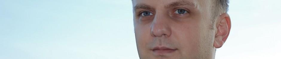 Kubernetes: kubectl run with ImagePullSecrets | EkartCo