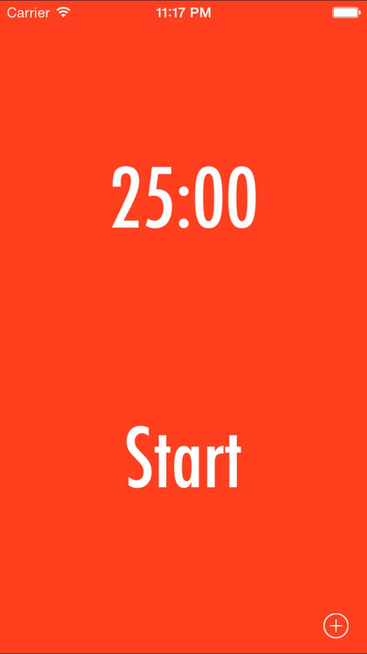 iOS Simulator Screen Shot 10.12.2014 23.17.09