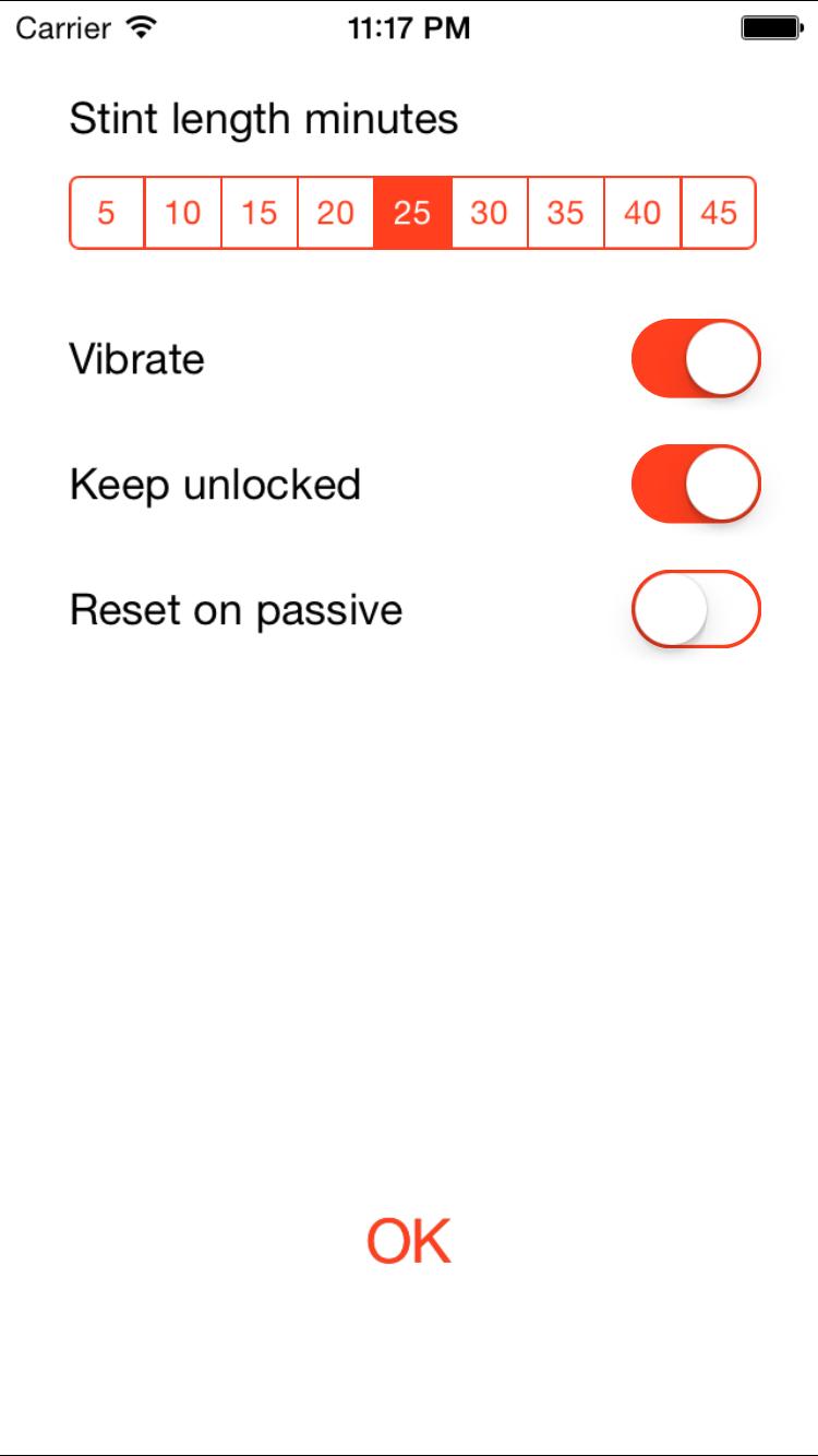 iOS Simulator Screen Shot 10.12.2014 23.17.20